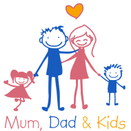 European citizens' initiative to protect marriage and family     MUM, DAD and KIDS