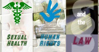 Die irreführenden Begriffe von sexueller Bildung, sexuellen Rechten und sexueller Freiheit
