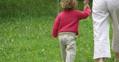 Ein-Eltern-Familie – nicht defizitär und doch fehlt etwas!