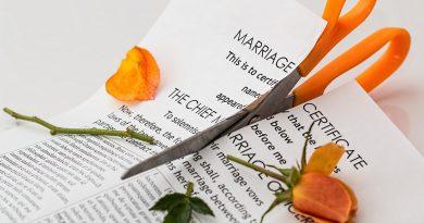 """Warum die """"Homo-Ehe"""" die Ehe völlig entwertet"""