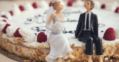 Die Zukunft von Ehe und Familie