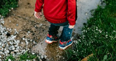 Gender Ideology Leads to Child Abuse: Pediatricians