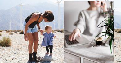 Familie und Beruf – ein Kampf der Gegensätze?